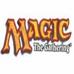 Magic the Gathering op je Mobiel