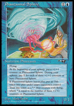 Phantasmal Sphere, Alliances
