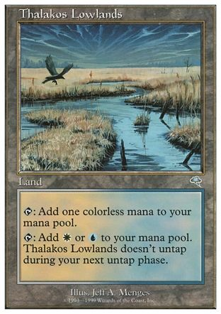 Thalakos Lowlands, Battle Royale