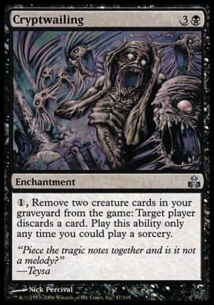 Cryptwailing, Guildpact