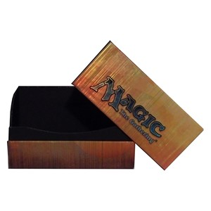 Modern Event Deck 2014 Empty Box, Special