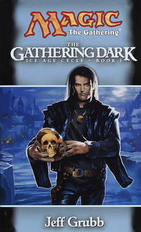 The Gathering Dark, Special