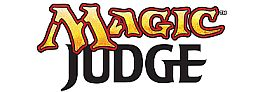 Judge Gifts logo