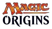 Magic Origins Promos logo
